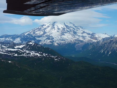mt-redoubt-flight-seeing-tour
