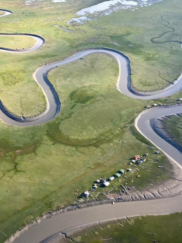 glacier-river-alaska-anchroage