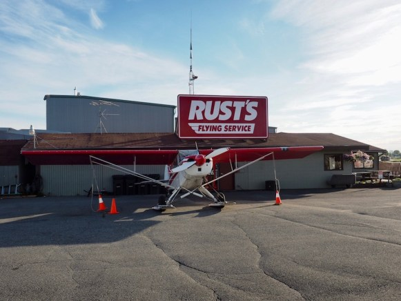 Rusts-flying-service-lake-hood-anchorage-float-plane