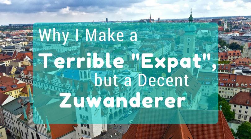 expat-life-munich-zuwanderer-wandering-chocobo