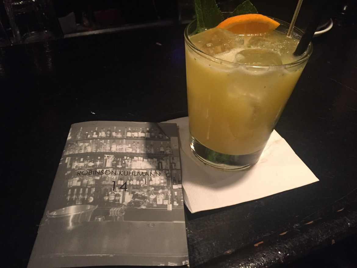 the book of dangerous cocktails adventurous recipes for serious drinkers