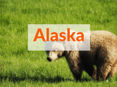 Alaska Travel Resources and Guides