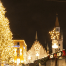Ultimate Munich Christmas Market Guide: Plan a Magical Winter Holiday