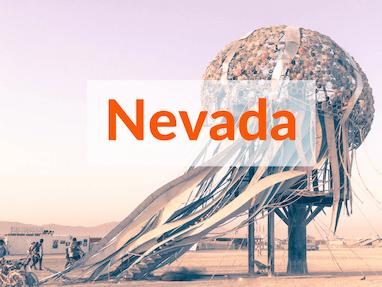 Nevada Travel Guide