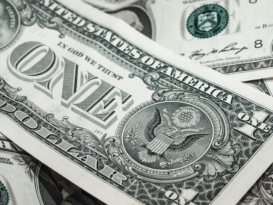 Money PFD