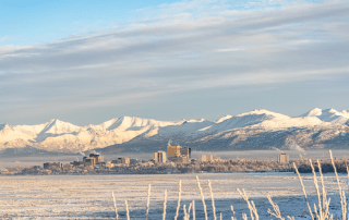 70 things to do in anchorage alaska
