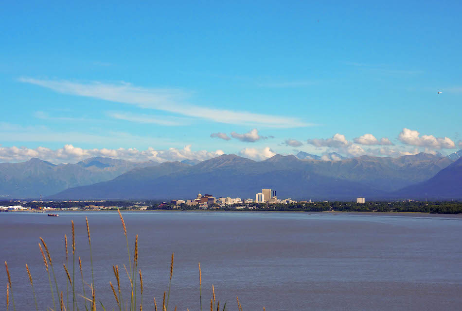 anchorage skyline pt. woronzoff