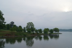 Claytor Lake