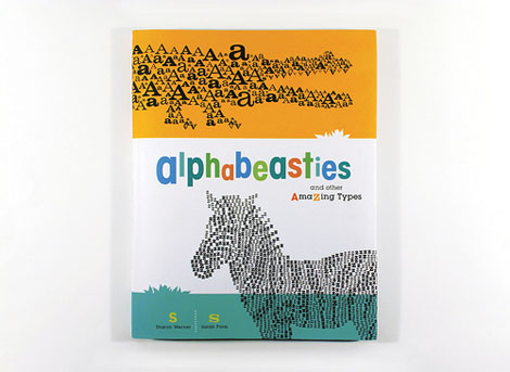 alphabeasties-5