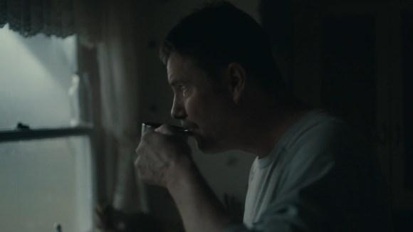 Max Goldman: Maximising Dark Cinematography