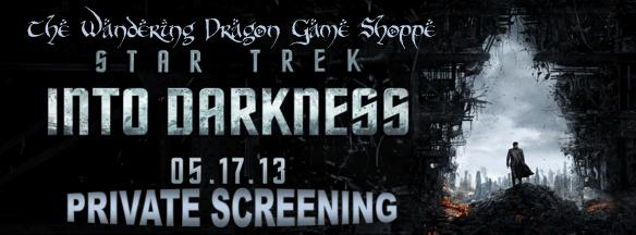05.17 Star Trek Into Darkness
