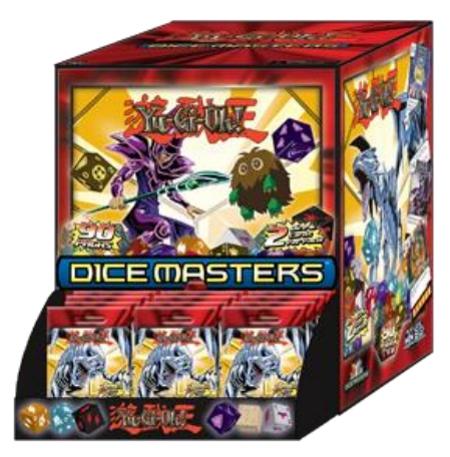 yu-gi-oh-dice-masters-2