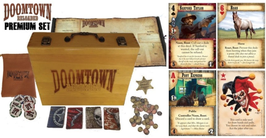 DoomtownPremiumWCards
