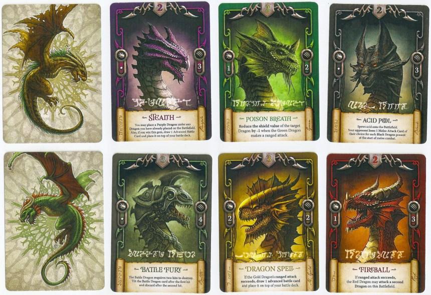 DracoMagi-dragons
