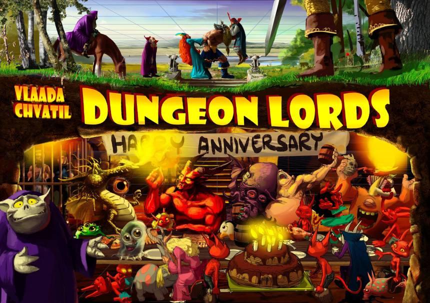 DungeonLordsHappyAnniversaryBig