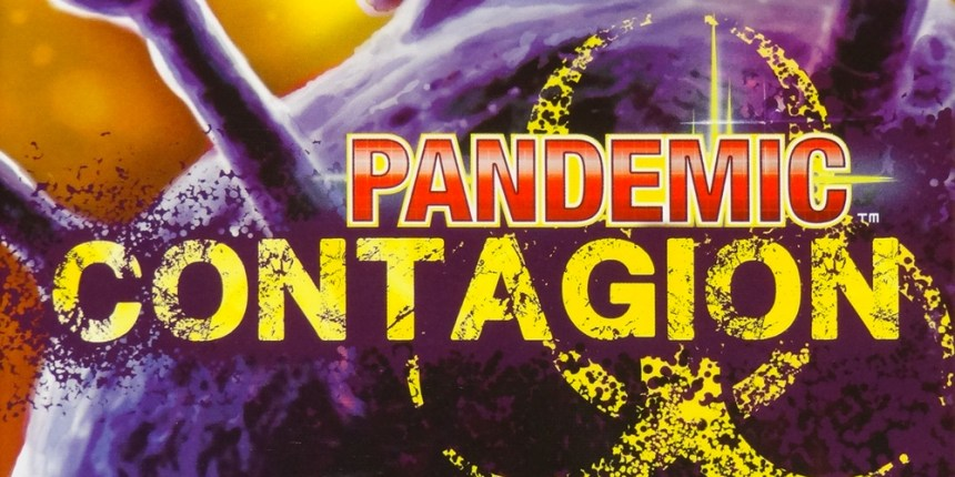 PandemicContagion-featured