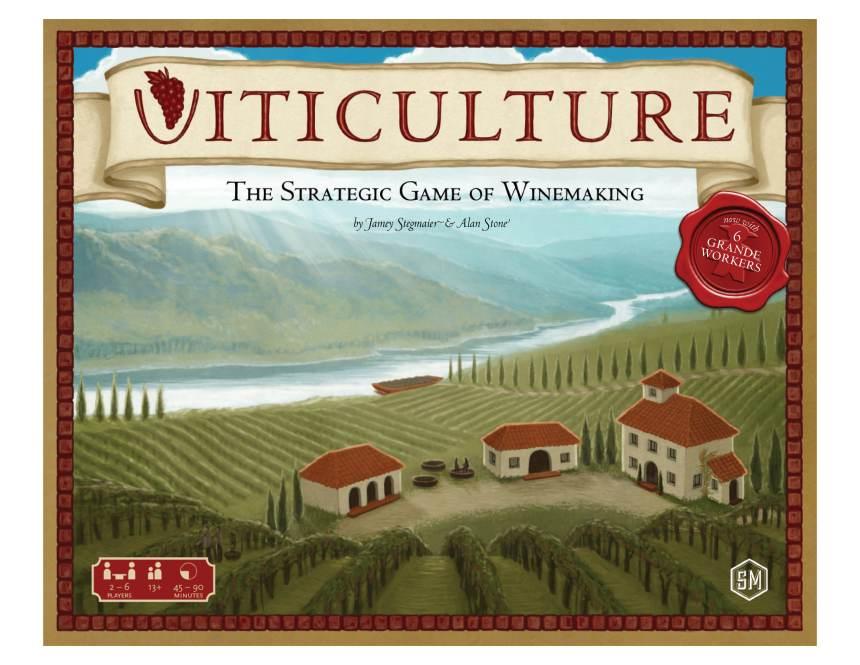 ViticultureBoxCover
