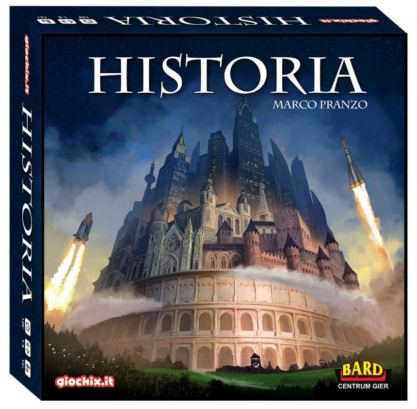 Historia-BOX-3D-lewo