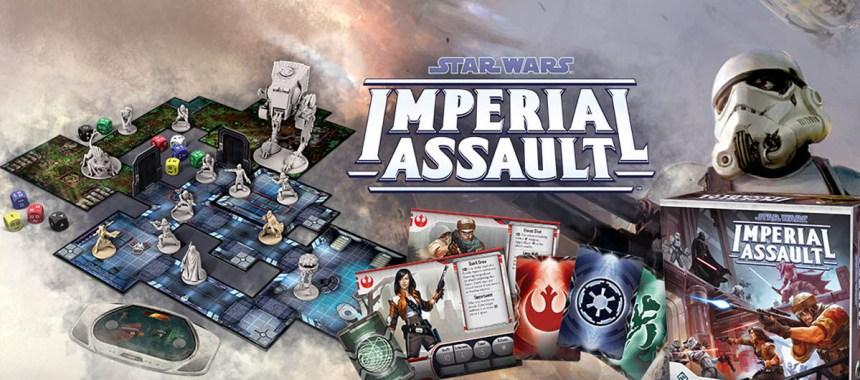 Star-Wars-ImperialAssault