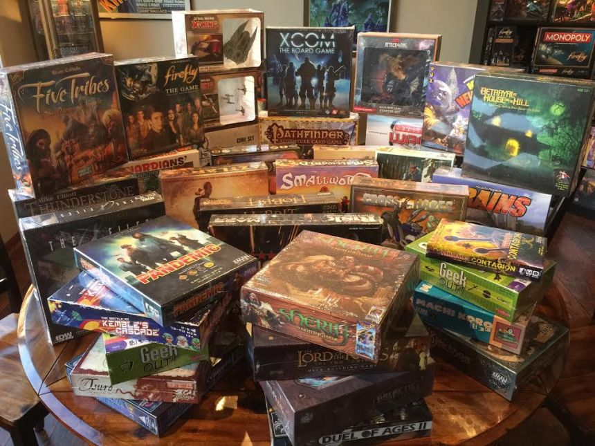 TableTopDay2015