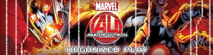 AgeofUltron-Header