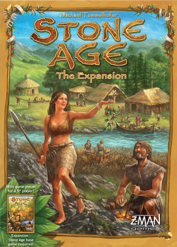 StoneAgeExpansion