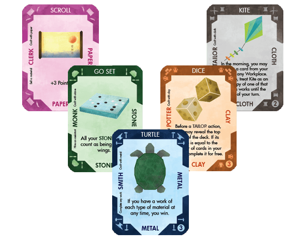 mottainai-cards_wkhi4i