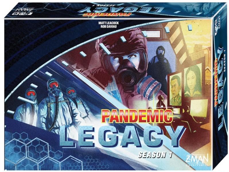 PandemicLegacyBlue