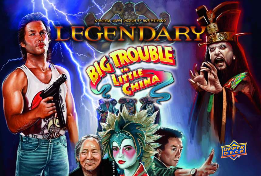 LegendaryBigTrouble