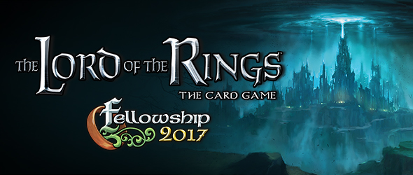 LordoftheRingsFellowship2017