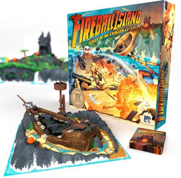 FireballIslandWreck