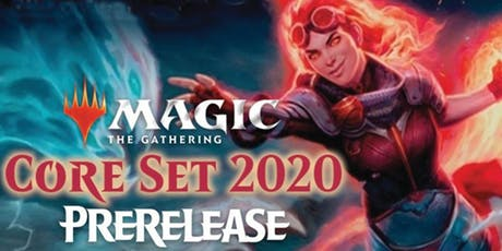 MTGCore2020SmallerBanner