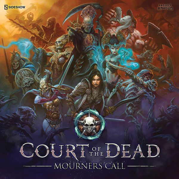 CourtoftheDeadMournersCallBoxCover