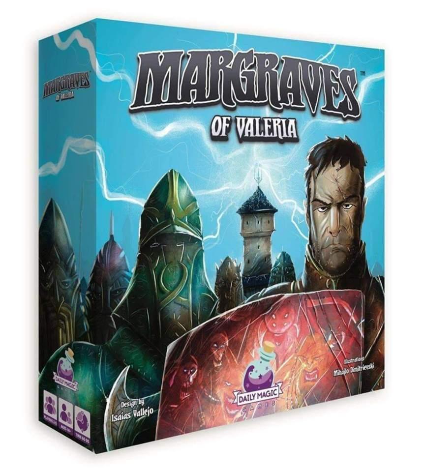 margraves-of-valeria-plus-metal-coin-set-bundle-kickstarter-pre-order-special-board-game-geek-kickstarter-games-games-kickstarter-board-games-board-games-cosmodrome-games-smartphone-i