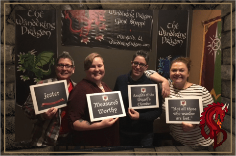 First-Escapees-for-Escape-The-Wizards-Chamber-at-The-Wandering-Dragon-Game-Shoppe