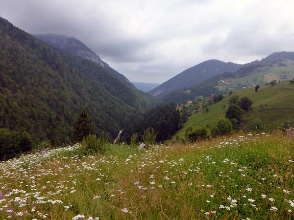 Magura, Romania