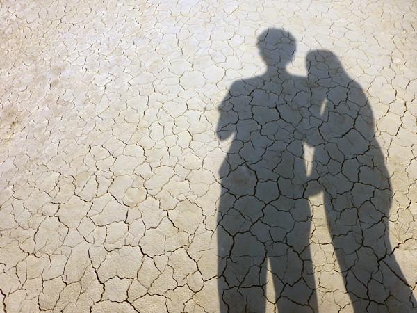 Travel Questions - Romance