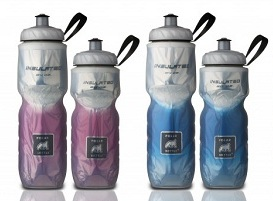 Insulated Polar Bottle