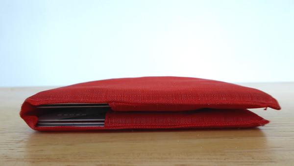 All-Ett Wallet