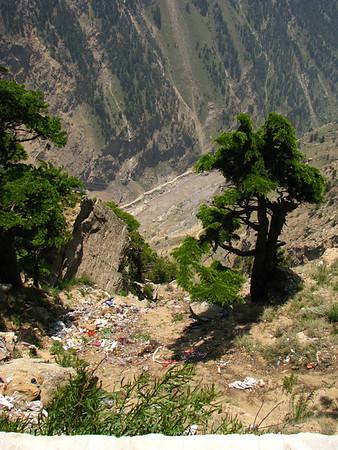 Spiti Valley-India