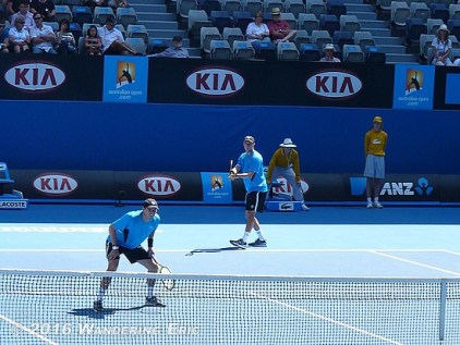 20110130_bryan-brothers---eventual-champs