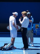 20110130_roddick-and-courier