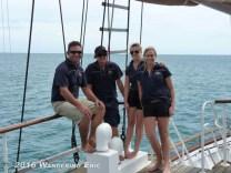 20110226_the-crew