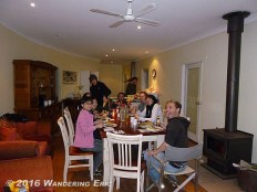 20110517_dinner-at-cape-otway-lighthouse