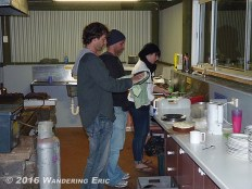 20110518_phillip-daniel-and-lisa-cleaning-after-dinner