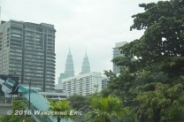20110716_first-sighting-of-the-petronas-towers