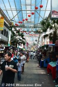 20110717_market-in-china-town