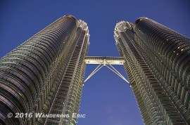 20110717_towers-from-below