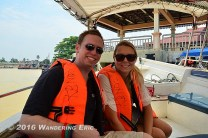 20110721_me-and-ana-on-the-water-taxi