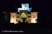 20110730_christian-church